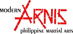 Modern-Arnis-Philippine-Martial-Arts